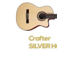 Crafter HCC-200