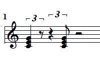 Aprenda Piano Blues aula 2