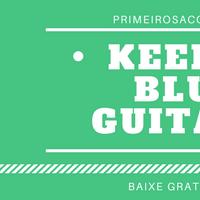 Ebook Curso de Guitarra Blues