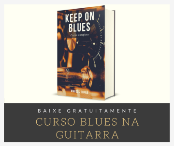 Ebook de Guitarra